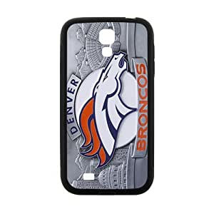 HUAH Seahawks Cell Phone Case for Samsung Galaxy S4