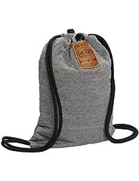 79dca4ccd9 Flak Sack - The Original Theft-Resistant Drawstring Backpack