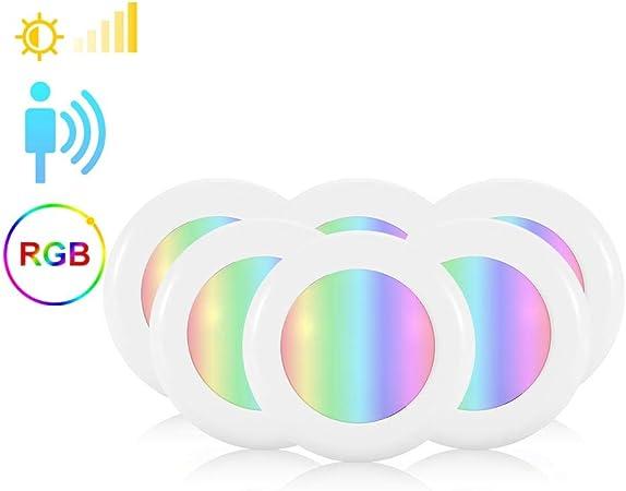 Lujo 15 w LED mantas Design lámpara placa de vidrio acrílico cristales salón lámpara