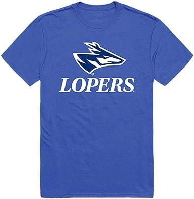 NCAA Nebraska-Kearney Lopers T-Shirt V2