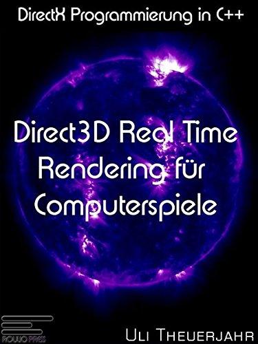 direct3d-realtime-rendering-fr-computerspiele-directx-programmierung-in-c-mit-1-dvd