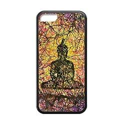 Buddha iPhone 5c Cases-Cosica Provide Superior Cases For iPhone 5c