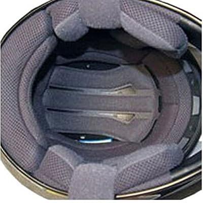 Hjc Helmets Is-Max 2 Liner Xxl 9Mm