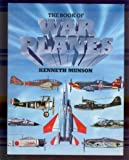 Book of Warplanes, Outlet Book Company Staff and Random House Value Publishing Staff, 0517469502