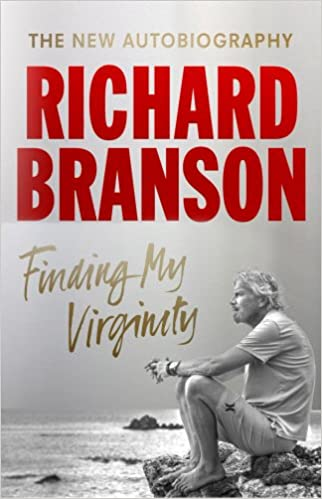 RICHARD BRANSON BOOKS PDF DOWNLOAD