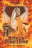 Merrick Tumbledorf, R. W. Campbell, 1478713127
