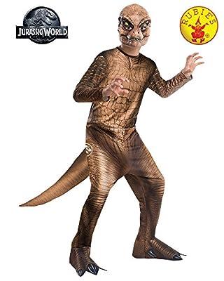 Rubie's Jurassic World Children's Costumes