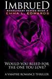 Imbrued, Emma Edwards, 1481288997