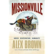 Missionville