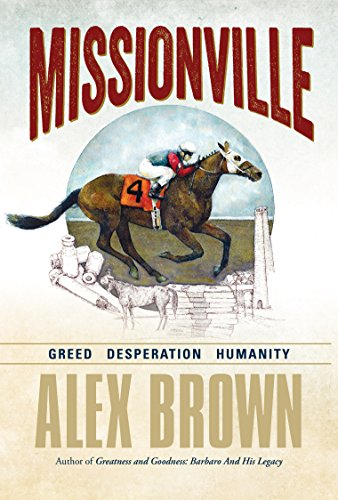 Missionville
