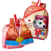 Disney Toddler Preschool Backpack 10 inch Mini Backpack