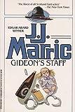 Gideon's Staff