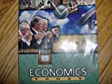 Economics Today : The Macro View, Miller, Roger LeRoy, 0673980561