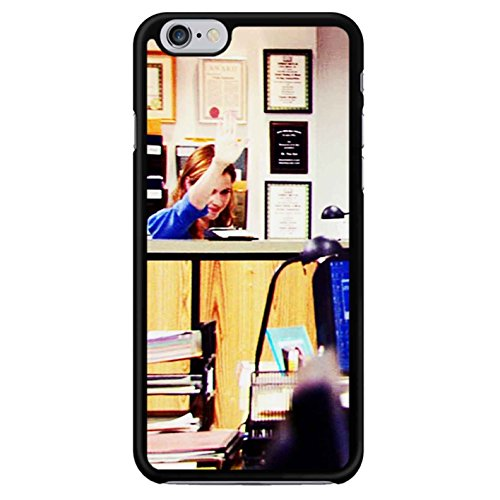 jim-pam-matching-cases-pam-case-iphone-7-plus