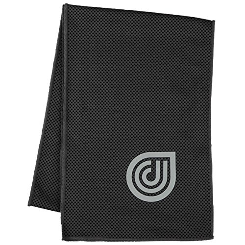 Dr. Cool Chill Sport Cooling Towel