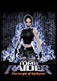 Tomb Raider VI: Angel of Darkness [Online Game Code]