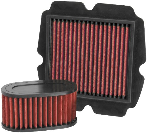 Bikemaster Air Filter Yamaha V-Star 1300 950 MID 07-09