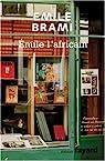 Émile l'africain par Brami