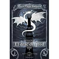 """Antologia """"El drac del fred"""""""