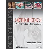 Orthopedics (A Postgraduate Companion)