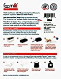 Dacron Polyester Fiber Quilting Batting Grade. Use