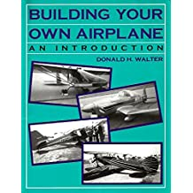 Building Your Own Airplane-95