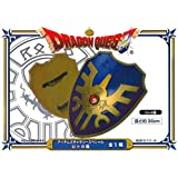 ドラゴンクエスト AM アイテムズギャラリースペシャル ロトの盾 40cm ドラクエ