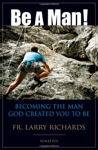 be-a-man-becoming-the-man-god-created-you-to-be