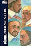 img - for Berulle and the French School: Selected Writings (Classics of Western Spirituality) by William M. Thompson (1989-09-01) book / textbook / text book