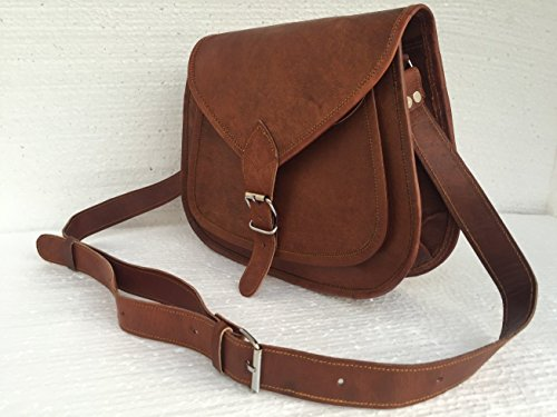 Cm For skin Passion 25 Women Leather Handbag Komal 4 T8zqnBtT1