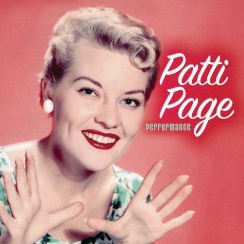 patti page lyricspatti page - golden hits, patti page – tennessee waltz, patti page lyrics, patti page the doggie in the window, patti page - old cape cod, patti page actress, patti page family, patti page the tennessee waltz mp3, patti page discogs, patti page the waltz queen, patti page release me, patti page would i love you, patti page greatest hits, patti page you belong to me, patti page - allegheny moon, patti page lp, patti page christmas bells, patti page come what may, patti page steam heat, patti page indiscretion