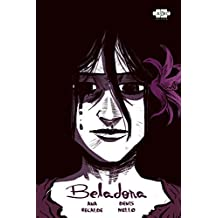 Beladona (português)
