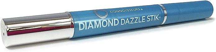 CONNOISSEURS 1050 Diamond Dazzle Stik   Amazon