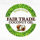 Palmer's Coconut Oil Formula with Vitamin E Body