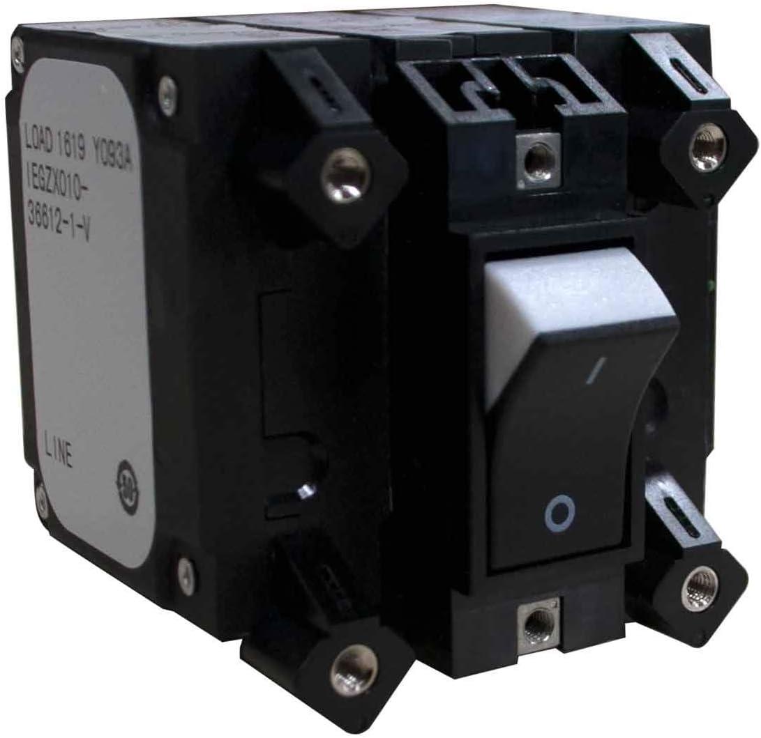 Hypertherm 228287 Kit PMX45 Filter Regulator