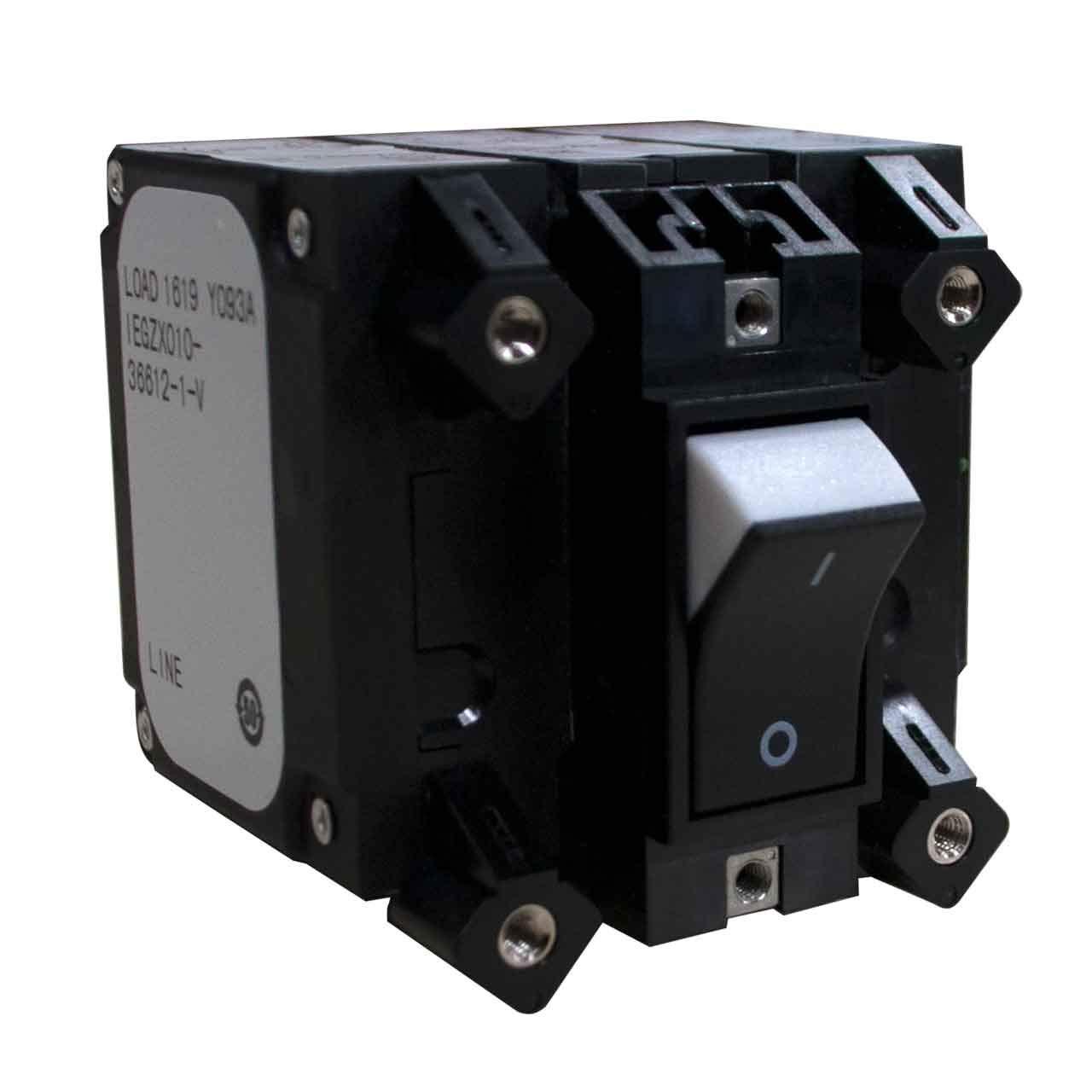 Hypertherm 228266 Kit, PMX45 Power Switch 230V