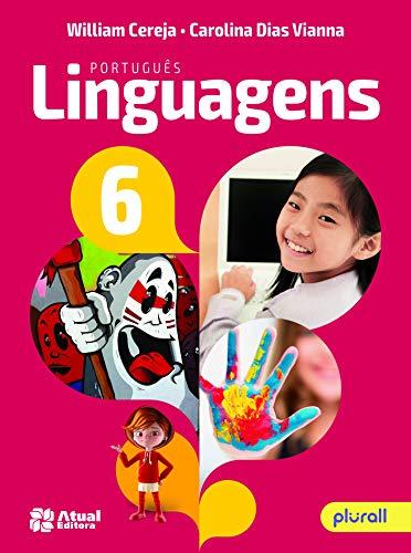 Português Linguagens - 6º Ano