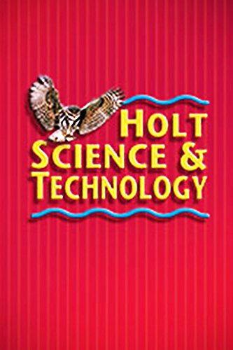 HOLT ~ One Stop Planner ~ Life Science with Test Generator ~ CD-ROM (One Stop Planner Cd Rom With Test Generator)