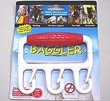 The Baggler
