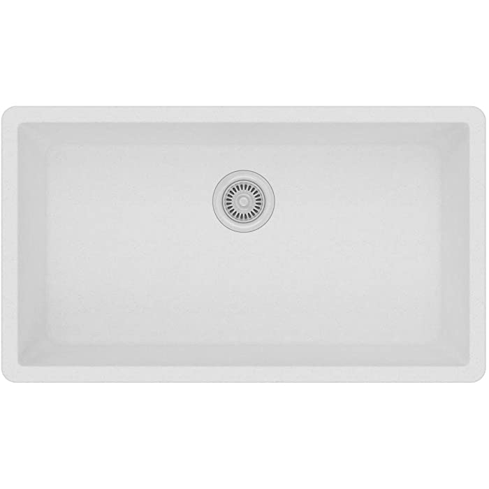 The Best 36 Inch Laundry Sink