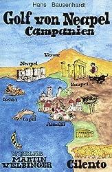 Golf von Neapel /Campanien