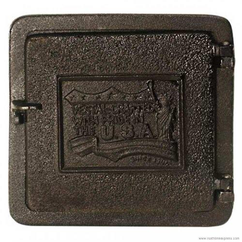 cast-iron-cleanout-door-8-x-8