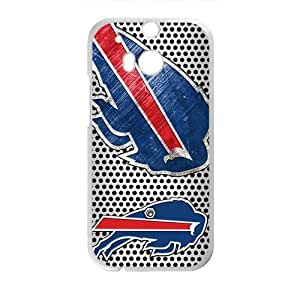Individuality Cell Phone Case for HTC One M8
