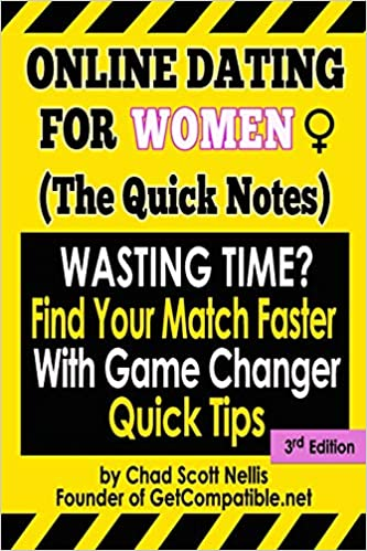 dating on- line quick