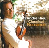 Music : Classical Romance