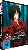 Garden of Sinners - Film 2: Mordverdacht Teil 1 (+ Soundtrack) [Limited Edition] [2 DVDs]