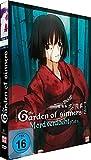 Garden of Sinners Vol. 2 [Import allemand]