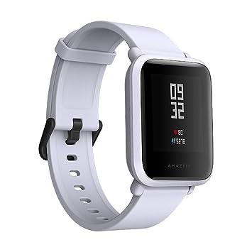 Xiaomi AMAZFIT Bip Smartwatch reloj inteligente Bluetooth ...