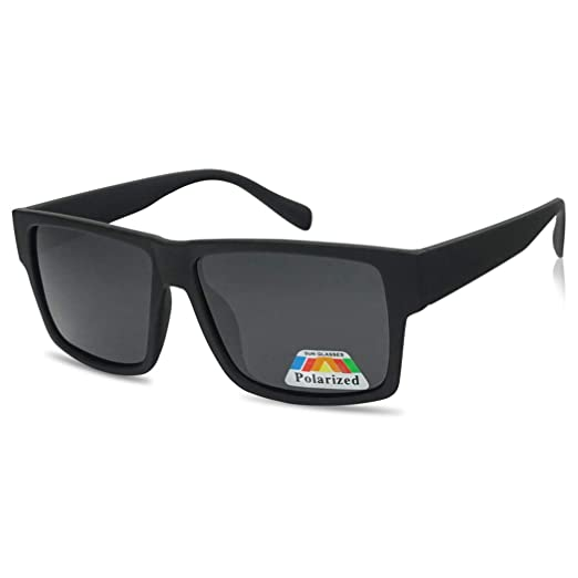 7a7d7d1a69 Image Unavailable. Image not available for. Color  Polarized Locs Hardcore  Sunglasses ...
