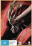Aquarion Evol - Collection 02 [Eps 14-26] [NON-USA Format / PAL / Region 4 Import - Australia]